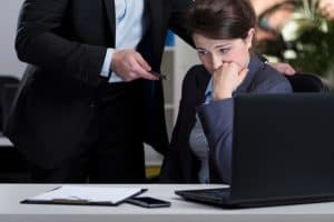 Employee Underperformance – Reasons and Steps to Manage