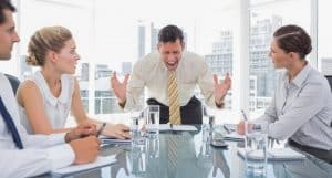 Miscommunication Employee Underperformance – Reasons and Steps to Manage