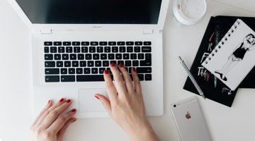 Going the Extra Mile With Your Freelance Business