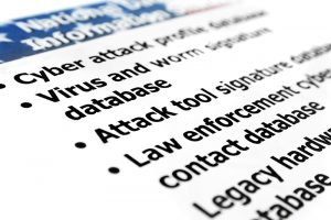 How Cyber Security Can Positively Impact Your Business