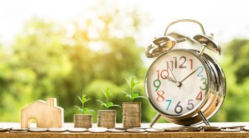 Personal Finance A Few of The Basic Things You Should Know When Managing Your Money