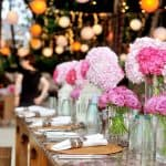 Stand out from the Crowd: How to Create the Very Best Event