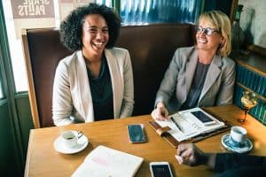 Business Buddies – 5 Networking Tips to Help You Make a Good Impression