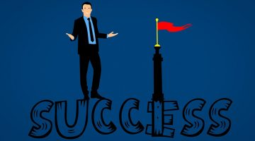 Do You Boast The Tools Needed For Business Success 1