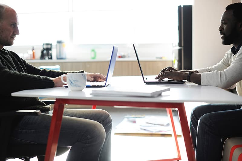How Upskilling Your Team Can Improve Productivity