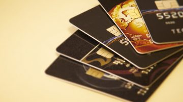 PCI Log Management Requirements for CISO's - Credit cards