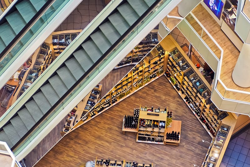 Retail Design Tips to Help You Boost Sales