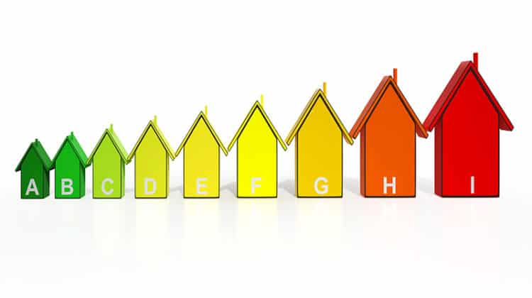 25 Tips to Run an Energy-Efficient Office - Energy Efficiency Rating