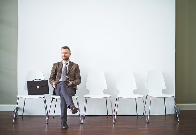 Five tips to get recruitment right hiring the right people is the key to growing your business