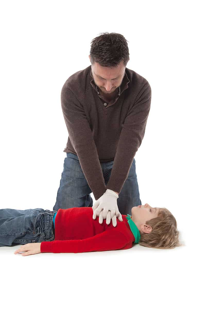 Health and Safety at Work_What to Do if Your Employee Suffers an SCA_Child Sudden Cardiac Arrest