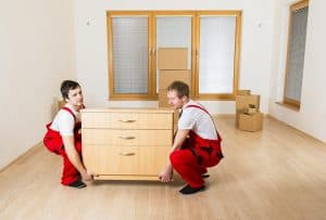 How Moving Companies Have Evolved In The Last Decade