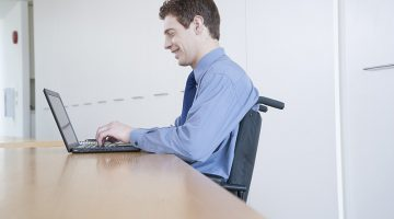 How to Make Your Office or Business Accessible