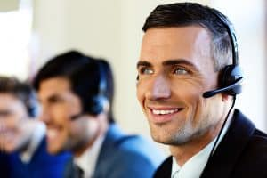 Is It the End of Cold Calling for Companies