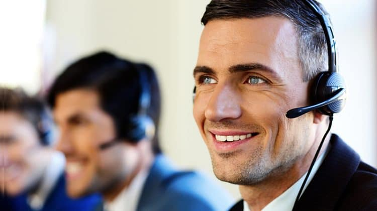 Is It the End of Cold Calling for Companies?