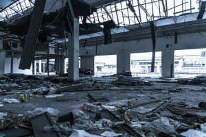 The Importance of Disaster Preparedness for a Small Business