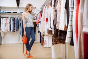 What Can Entrepreneurs Learn From The Fashion Industry