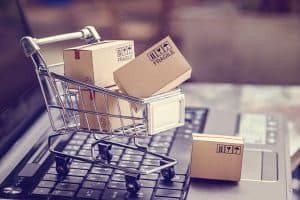 Why Shoppers Abandon Carts (and what you can do about it)