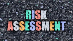 Workflow Management Tips for Vendor Risk Assessment