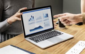 5 Reasons Why Data Analysis is Important for Every Business