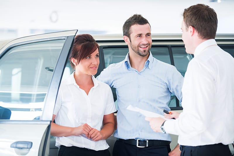 5 Tips to Start a Successful Used Car Dealership