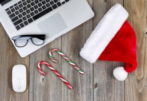 Christmas Packaging Ideas How Your Business Can Get Festive_business