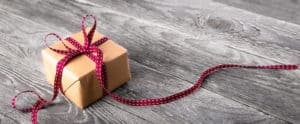 Christmas Packaging Ideas How Your Business Can Get Festive_package