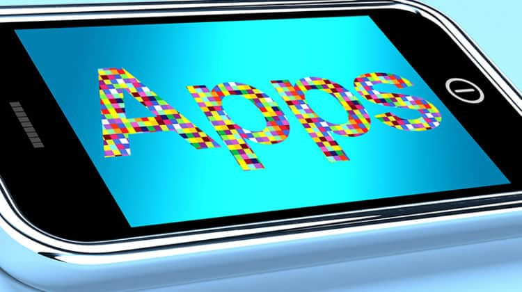 Growing Your Business with a Mobile App