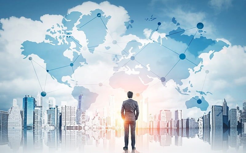 New Business Ideas_How You Can Get Your Business Off The Ground_global business