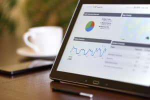 4 Marketing Analytics Tips to Grow Your Business