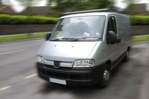 7 Steps to Finding the Right Vehicle for your Delivery Services