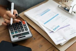 Six Financial Metrics Every Business Owner Should Review