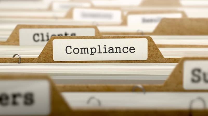 Ensuring Compliance with Policies