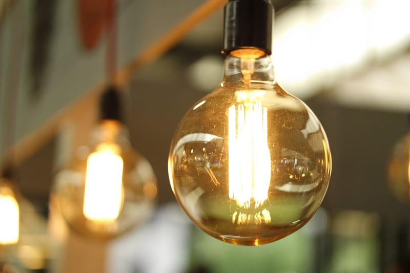 How Businesses Can Become More Energy Efficient