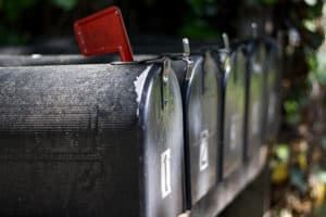 Safe & Secured A Step-by-Step Guide to Sending Certified Letters via USPS