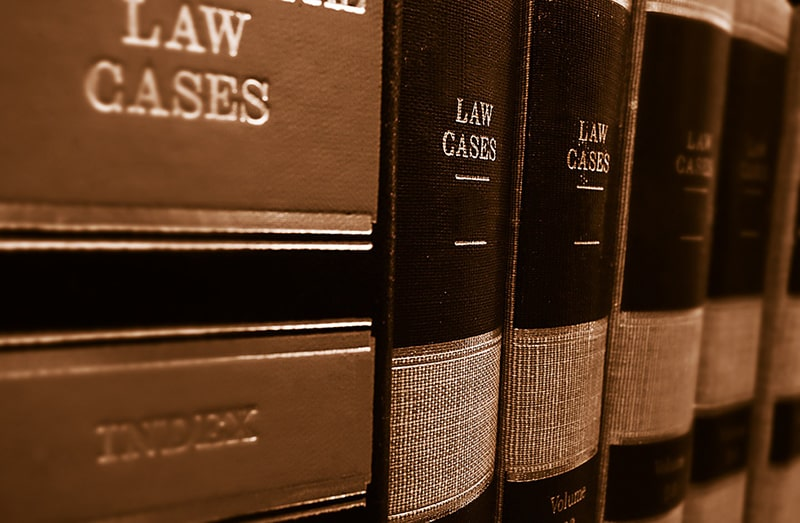 books legal court lawyer