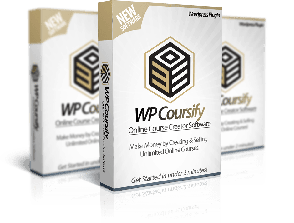 product image for wp coursify - wordpress