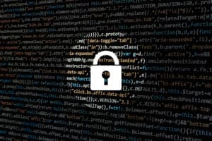 cyber security risks hacking hack