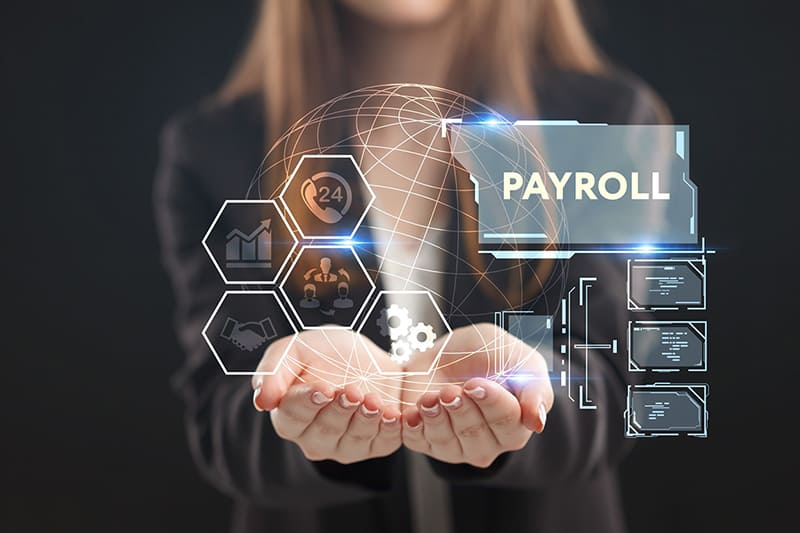 Tips for Choosing the Best Payroll Service for Your Business
