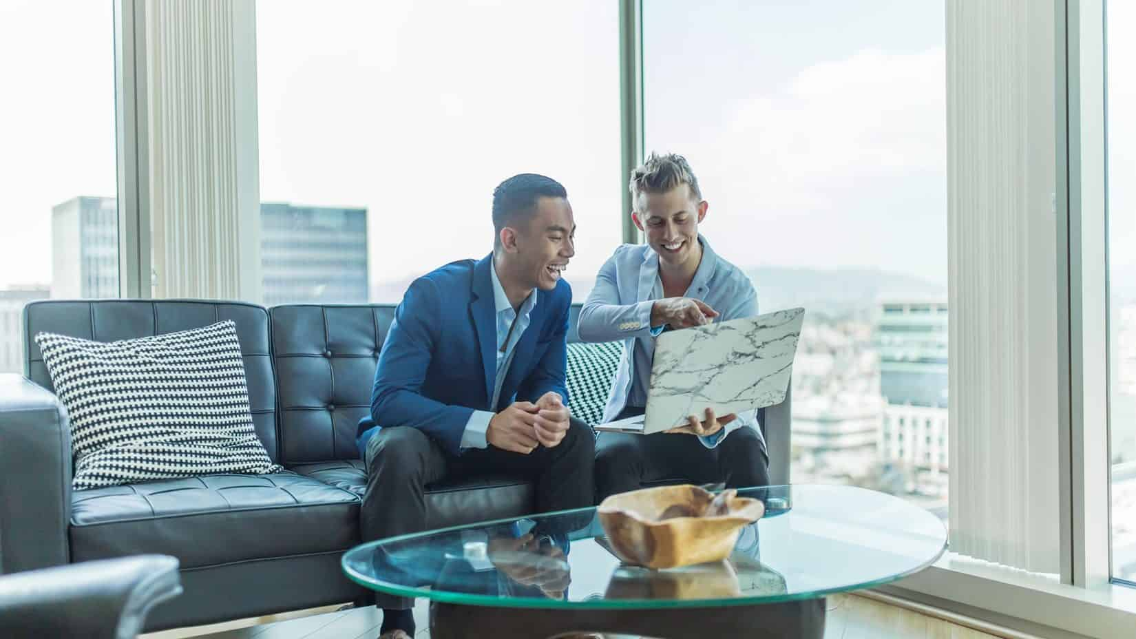 Business Coaching - Why is it so important is 2019/2020?