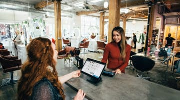 ways small business can grow using Salesforce