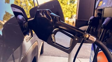 Cost-Efficient Ways to Manage Your Business' Fuel Expenses