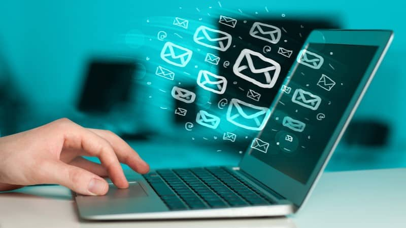 The Importance Of An Email Hosting Service For Businesses ...