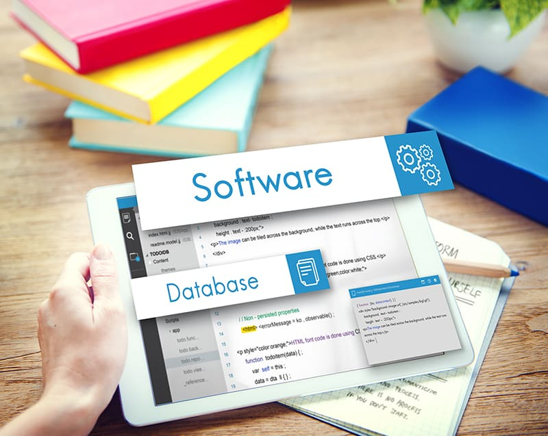 Tips for Selling Your Software Online