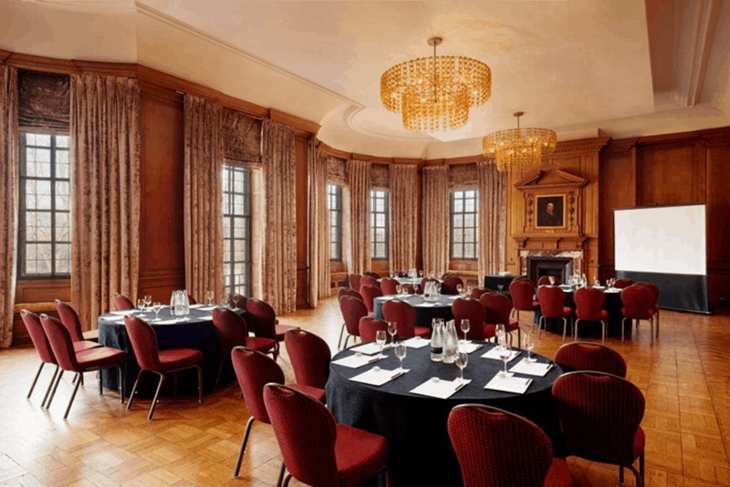 mage result for the grand york meeting rooms
