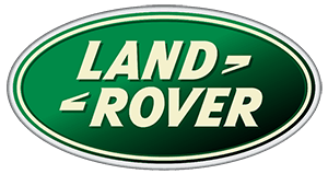 Land Rover - Iconic British Badge - automotive industry