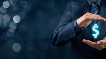 The Many Benefits of Outsourcing IT Services