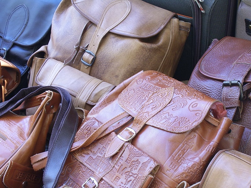 Throughout human history, small leather goods have been used as a tool. Still, in this 21st century, and the popularity of leather products has already been increasing day by day. That is why many people started business depending on leather. Maybe you are planning to start a wholesale business of small leather goods. But you are new in this business. In this article, I will be discussing the small leather good wholesale process. Step By Step - Small Leather Goods Wholesale Process So small leather goods can be the right product for your business choice. Make sure you have enough workforce so that you can take many wholesale orders and deliver the products on time. The following steps will help you to understand the whole process of small leather goods. Getting your margin This is the very first step of small leather goods wholesale process. Before you start doing wholesale business, you must get your price margins right of the products. The price margin is a vital factor. If you margin your price depending on the selling price, you will have to fix the selling price right because all the profit will come from the selling price. And if you margin your rate depending on the production cost, you will have to lower the production cost. Pricing the goods This will be the second step of the small leather good wholesale process. This step is not that easy as you think. You will have to do proper research about the pricing of the goods because you are not the only one producing the product. The pricing of goods depends on the production cost and product quality. For example, If you are selling a Key Case for $5, but others are selling the same product for $3, the people are not going to buy them from you. If you are doing wholesale business, you have to put the price 50% price off for each product because you are selling a bulk amount of your product. You have to be so careful while pricing the goods so that you can get profit even you are wholesaling. Fix the minimum and 