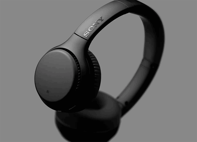 Sony XB700 Extra Bass Wireless Headphones