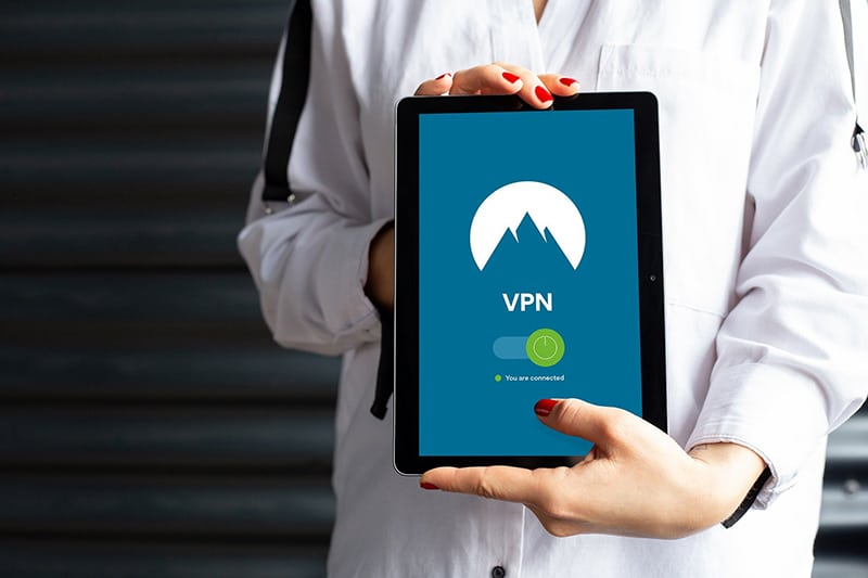 VPN for android mobile