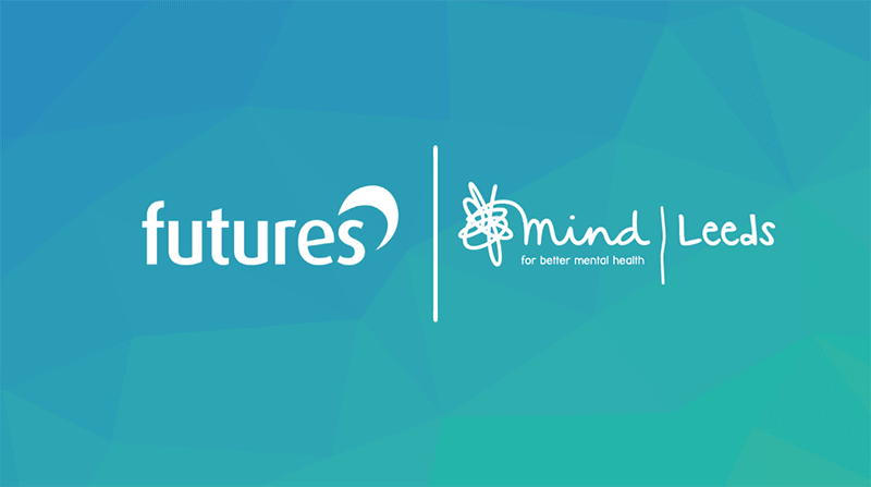 Future and mind leeds imagery